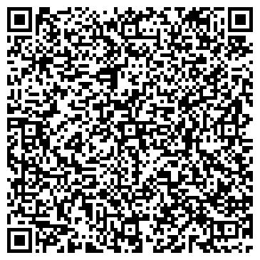 QR-код с контактной информацией организации АГРАРНО-ПРОМЫШЛЕННЫЙ ДОМ ОДО