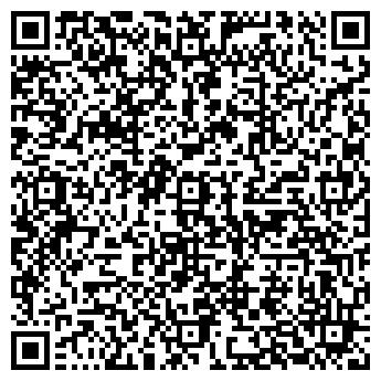 QR-код с контактной информацией организации ЛИПЕЦКМЕБЕЛЬ ФИРМА, ООО
