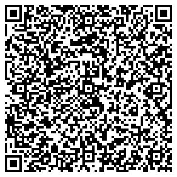QR-код с контактной информацией организации МАГАЗИН ОФИСНОЙ МЕБЕЛИ ООО ФИРМА ВИСТ