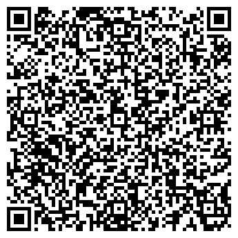 QR-код с контактной информацией организации МАНУКОВСКИЙ О.В., ЧП