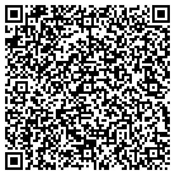 QR-код с контактной информацией организации ТОО ПЕТРОВСКИЙ ПОДЪЕМ