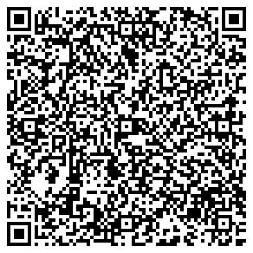 QR-код с контактной информацией организации АДИПОЛЬ ЗАО ЗАВОД ТЭНОВ МИНСКИЙ