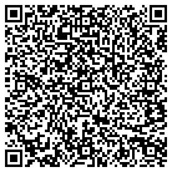 QR-код с контактной информацией организации САНТЕХНИКА ИЗ ШВЕЦИИ