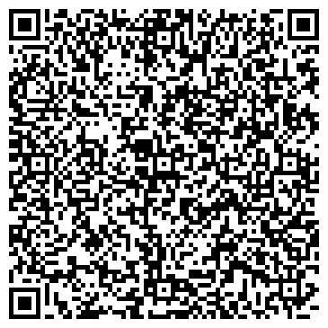 QR-код с контактной информацией организации БРЕСТСКИЙ ЧУЛОЧНЫЙ КОМБИНАТ ФИЛИАЛ