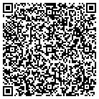 QR-код с контактной информацией организации РЕМБЫТТЕХНИКА МУПКП ФИЛИАЛ