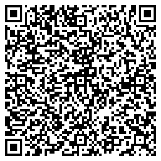 QR-код с контактной информацией организации ООО ИНТЕГРАЛ-ДЕЛЬТА