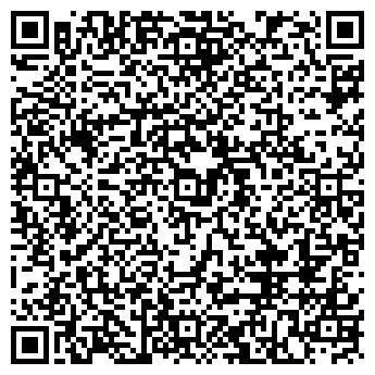 QR-код с контактной информацией организации ЛИТОС МАГАЗИН-СКЛАД