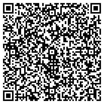 QR-код с контактной информацией организации КНИГИ ООО ЛИПЕЦККНИГА