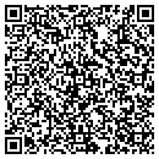 QR-код с контактной информацией организации АЛВЕСТА-М ИП