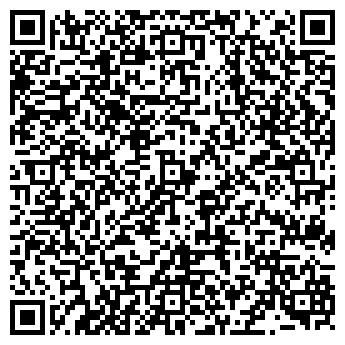 QR-код с контактной информацией организации МИР ПОЛЕЗНЫХ МЕЛОЧЕЙ, ООО