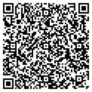 QR-код с контактной информацией организации ООО МИР РАСТЕНИЙ