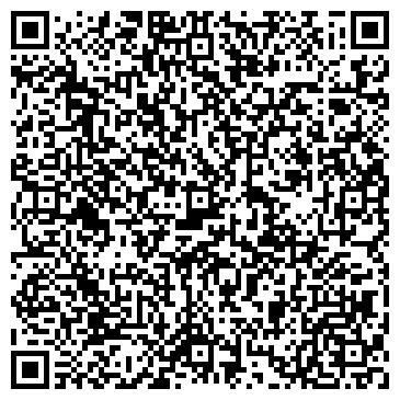 QR-код с контактной информацией организации АНТИКВАРНО-АУКЦИОННЫЙ ДОМ PARAGIS ООО