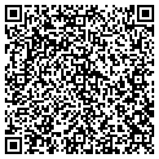 QR-код с контактной информацией организации СОВЕТСКИЙ РЫНОК