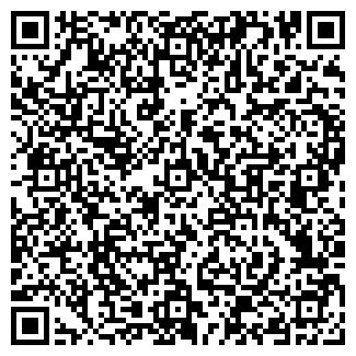 QR-код с контактной информацией организации БЕЛАРУСЬ ТД, ООО