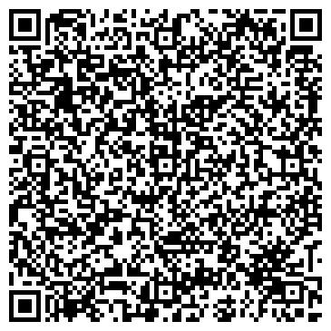QR-код с контактной информацией организации ВОРОНЕЖ-ФРАХТ ЛИПЕЦКИЙ ФИЛИАЛ