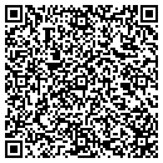 QR-код с контактной информацией организации ЛЕДИ-Л