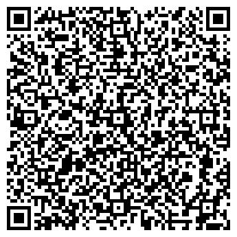 QR-код с контактной информацией организации ТОВАРЫ ДЛЯ ДОМА, САДА, ОГОРОДА