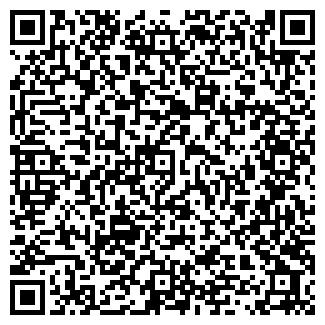 QR-код с контактной информацией организации ЮГО-ВОСТОК, ООО