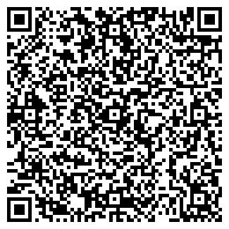 QR-код с контактной информацией организации БЕЛСЕМЕНА РО
