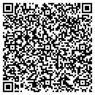 QR-код с контактной информацией организации БЕЛТРАНСГАЗ ОАО