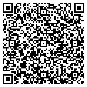 QR-код с контактной информацией организации ООО ЮГОВОСТОКСТРОЙСЕРВИС