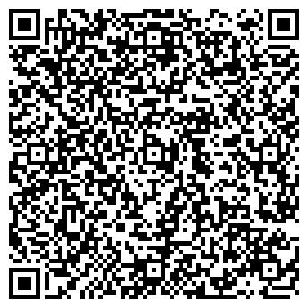 QR-код с контактной информацией организации БЕЛУНИВЕРСАЛПРОДУКТ ТПЧУП