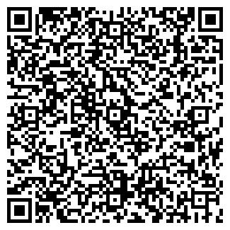 QR-код с контактной информацией организации АПМ СПК ЛИПЕЦК