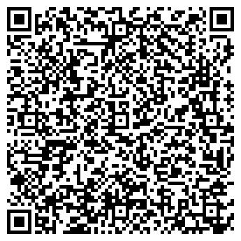 QR-код с контактной информацией организации БЕЛФРЕШ СП БЕЛОРУССКО-БОЛГАРСКОЕ