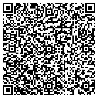QR-код с контактной информацией организации ЛИПЕЦКИЙ ТРУБНЫЙ ЗАВОД
