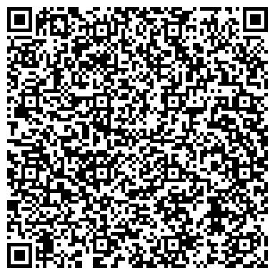 QR-код с контактной информацией организации АГЕНТСТВО ЛЕСНОГО ХОЗЯЙСТВА ПО ЛИПЕЦКОЙ ОБЛАСТИ
