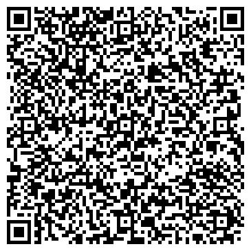 QR-код с контактной информацией организации БЮРО ПАТЕНТНЫХ ПОВЕРЕННЫХ ЕЛЕНА Н. БЕЛЯЕВА