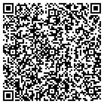 QR-код с контактной информацией организации ООО «Л-Пак»