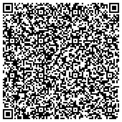 QR-код с контактной информацией организации ООО ЛИПЕЦКГАЗЭНЕРГОРЕМОНТ, ЛИПЕЦКОЕ УПРАВЛЕНИЕ ПО РЕМОНТУ И НАЛАДКЕ ТЕХНОЛОГИЧЕСКОГО ОБОРУДОВАНИЯ