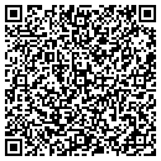 QR-код с контактной информацией организации ВИНКТЕХ ИП