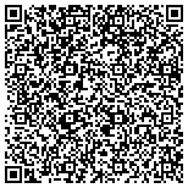 QR-код с контактной информацией организации СЛУЖБА ЭКСПЛУАТАЦИИ И ЗАЩИТЫ ГАЗОПРОВОДОВ ОАО ЛИПЕЦКОБЛГАЗ