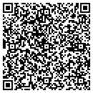 QR-код с контактной информацией организации ЛИПЕЦКТЕПЛОСЕТЬ, МУП