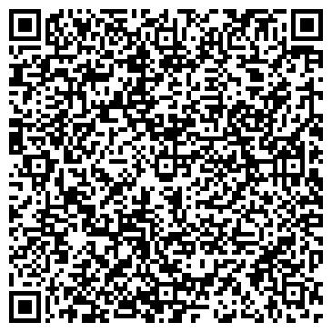 QR-код с контактной информацией организации МРСК ЦЕНТРА ОАО - ЛИПЕЦКЭНЕРГО