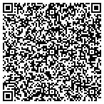 QR-код с контактной информацией организации ТЭЦ-2 ФИЛИАЛ АО ЛИПЕЦКЭНЕРГО