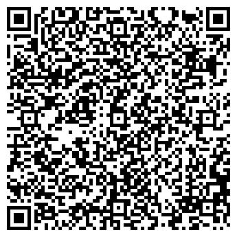 QR-код с контактной информацией организации ООО ЭНЕРГОГАЗКОМПЛЕКТ