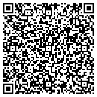 QR-код с контактной информацией организации ТЕПЛОВЫЕ СЕТИ ТГК-4 ОАО ЛИПЕЦКЭНЕРГО