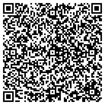 QR-код с контактной информацией организации ГАЗЕТА НА СТРАЖЕ