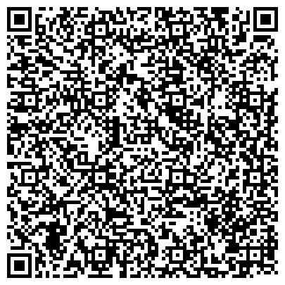QR-код с контактной информацией организации ГЛАВНОЕ УПРАВЛЕНИЕ СЕЛЬСКОГО ХОЗЯЙСТВА АДМИНИСТРАЦИИ ЛИПЕЦКОЙ ОБЛАСТИ