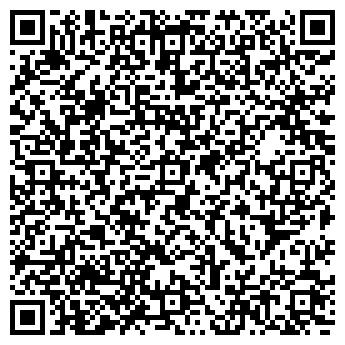 QR-код с контактной информацией организации ГАЛЕРЕЯ КОМПЬЮТЕРОВ