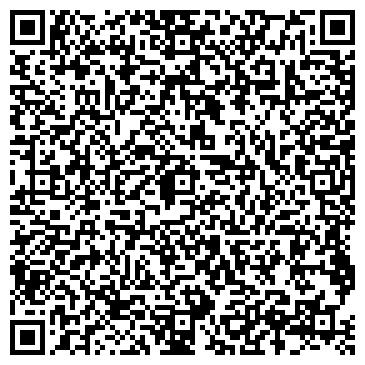 QR-код с контактной информацией организации УПРАВЛЕНИЕ ЗАГС ГОРОДСКОЙ АДМИНИСТРАЦИИ