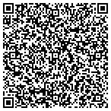 QR-код с контактной информацией организации ПРИЗЫВНОЙ ПУНКТ ВОЕННОГО КОМИССАРИАТА