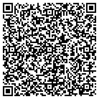 QR-код с контактной информацией организации ОГПС № 3