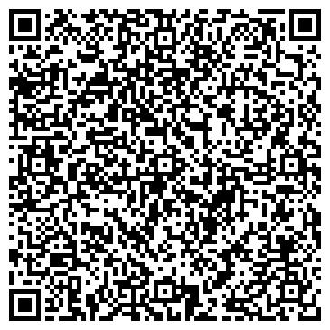 QR-код с контактной информацией организации ОТДЕЛ СЛУЖБЫ ПОДГОТОВКИ И ПОЖАРОТУШЕНИЯ