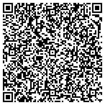 QR-код с контактной информацией организации ГАРАЖИ, АВТОСТОЯНКИ, ПАРКОВКИ КУП