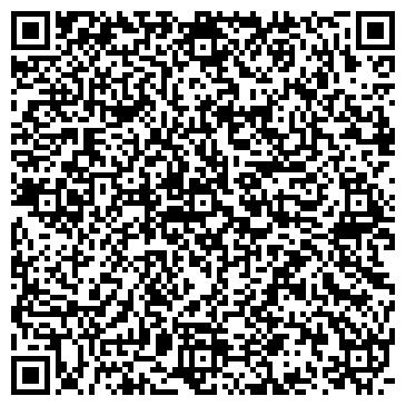 QR-код с контактной информацией организации УГПС УВД АДМИНИСТРАЦИИ ОБЛАСТИ