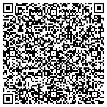 QR-код с контактной информацией организации ИЗБИРАТЕЛЬНАЯ КОМИССИЯ РФ ОБЛАСТНАЯ